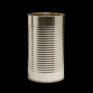 401X700 coating metal can