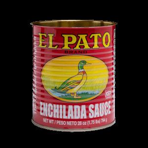 401x411 p2 El Pato metal can