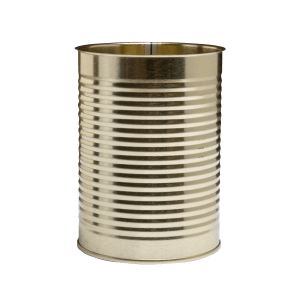 401x508 metal can with coating