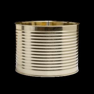 603x409 coat1 metal can