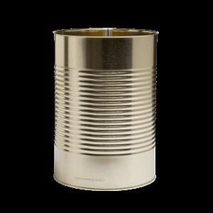 603x812 coat metal can