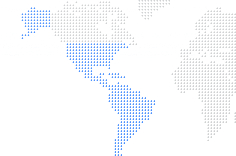container supply co. map
