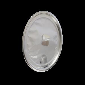lid cutout